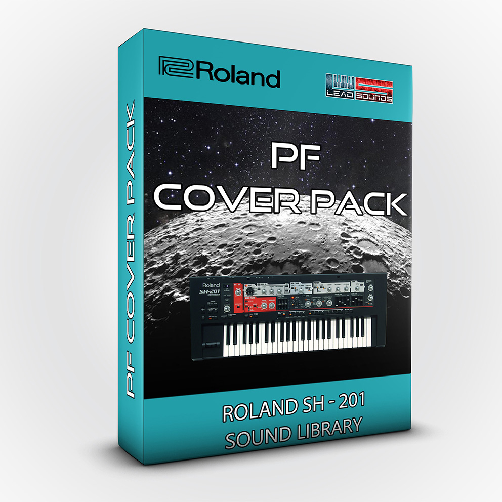 synthcloud_roland_sh201_pfcoverpack