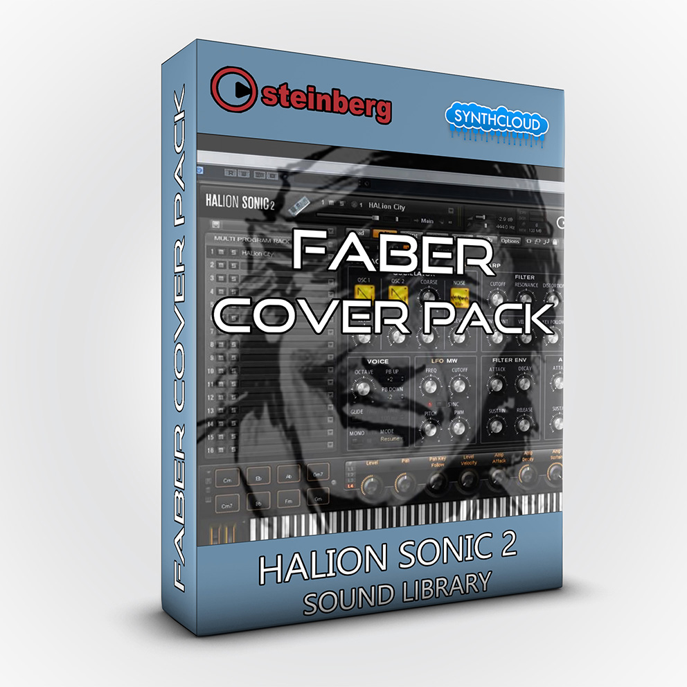 synthcloud_steinberghalion2_fabercoverpack