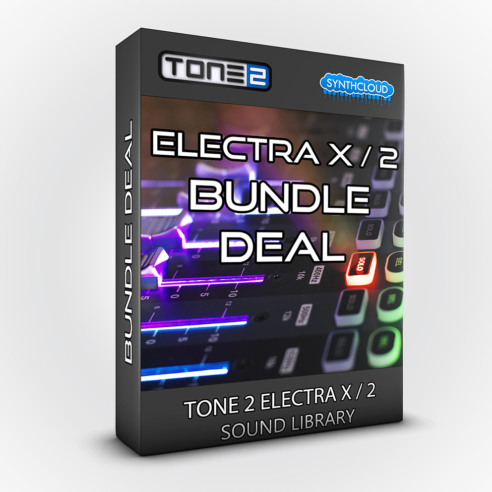 synthcloud_tone2_electra2_bundle_deal1