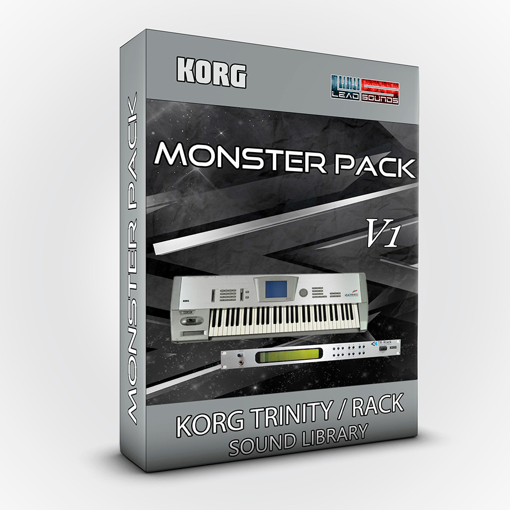 synthcloud_trinity_monsterpackv1