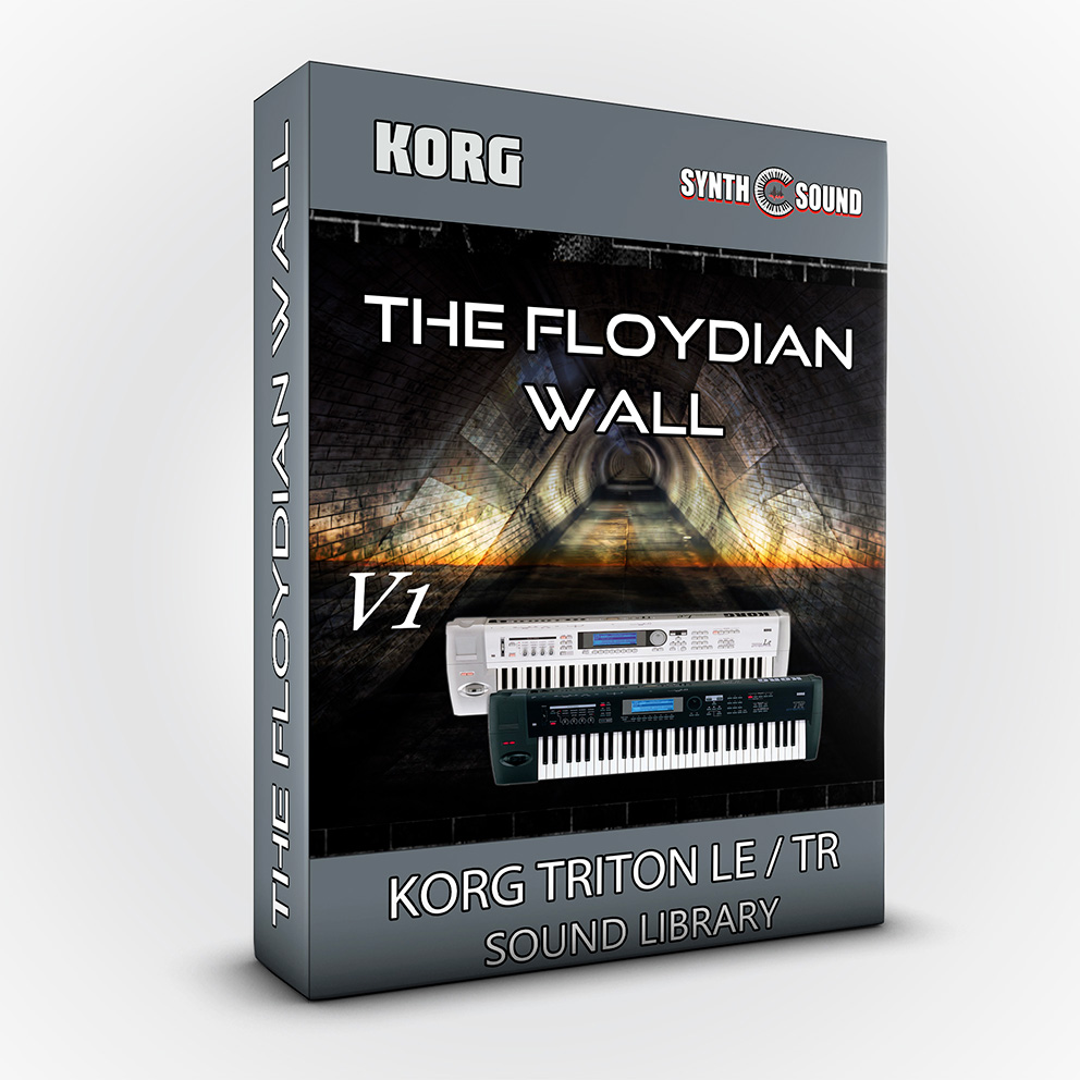 synthcloud_triton_le_floydian_new