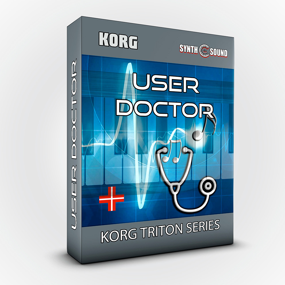 User Doctor - Installation Service