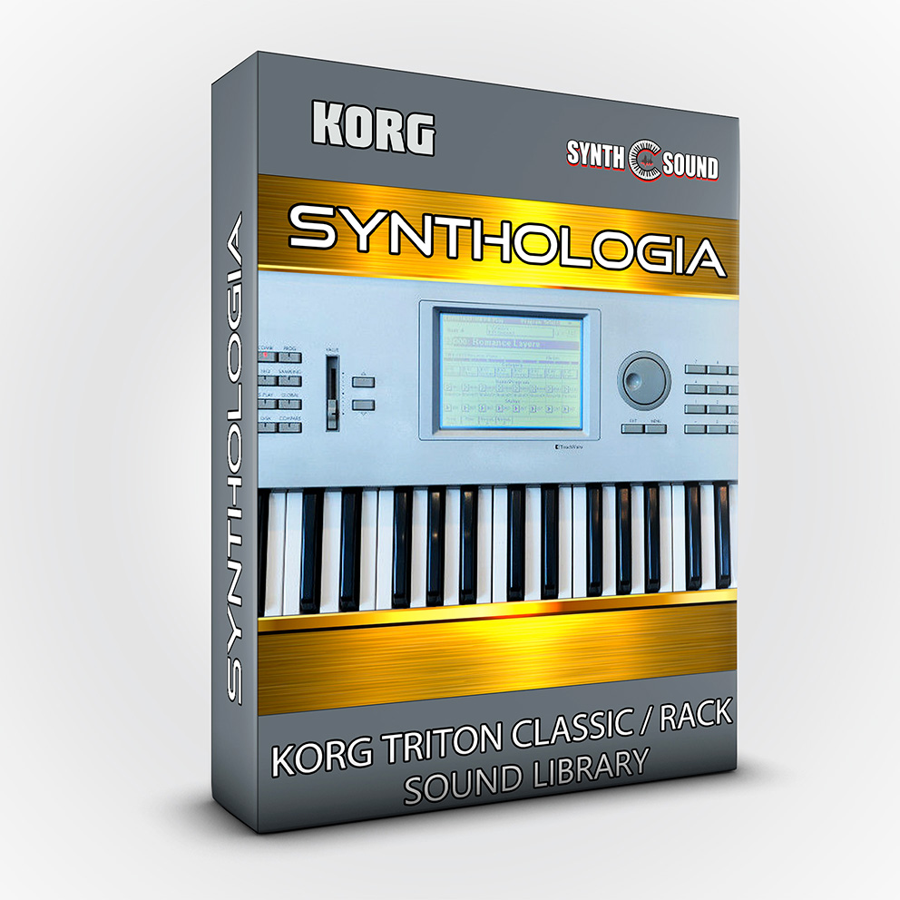 synthcloud_tritonclassic_rack_synthologia