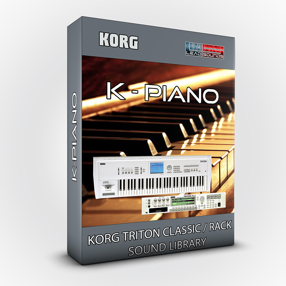 synthcloud_tritonclassicrack_k-piano
