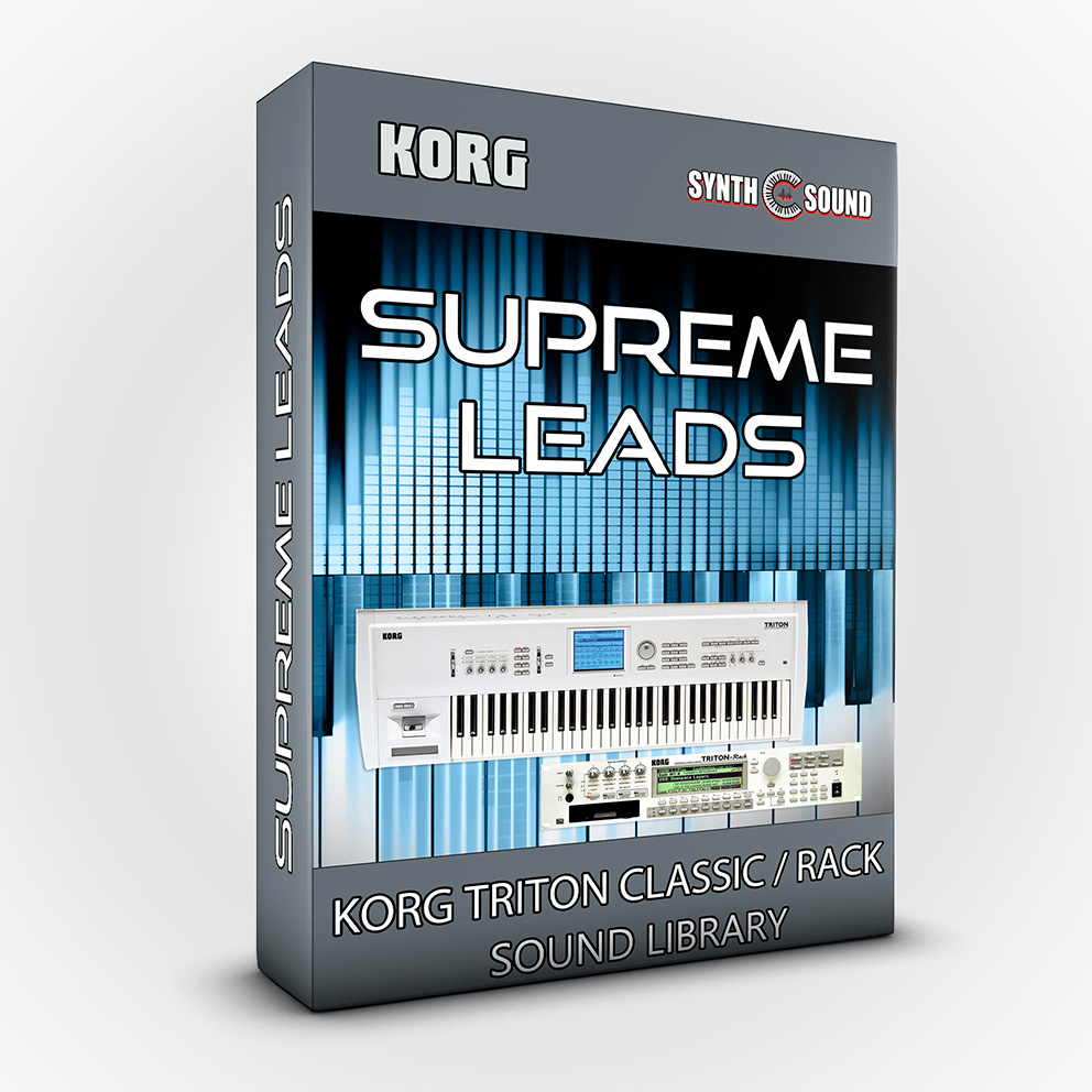 synthcloud_tritonclassicrack_supremeleads