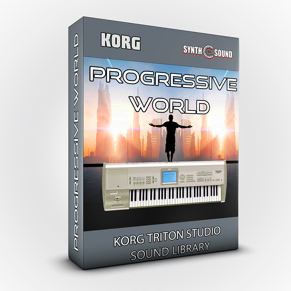 synthcloud_tritonstudio_progressiveworld