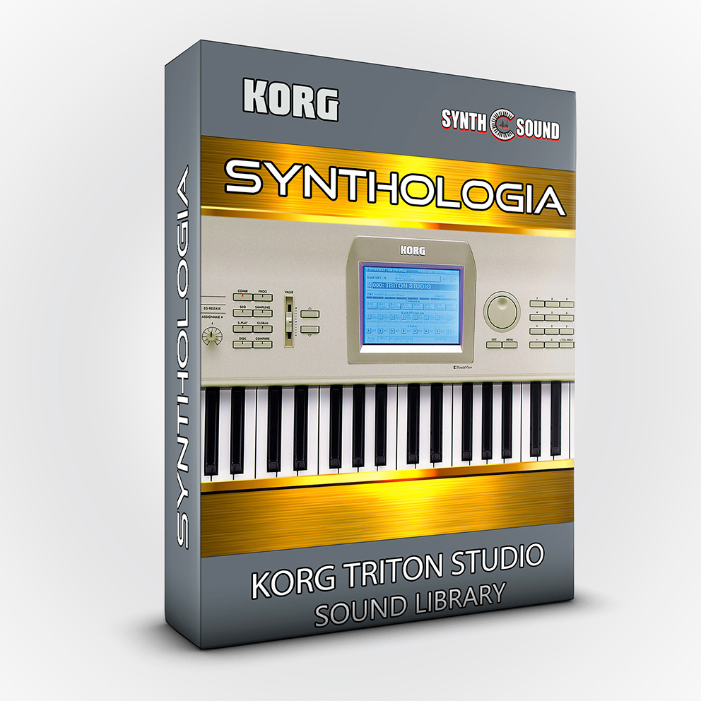 synthcloud_tritonstudio_synthologia