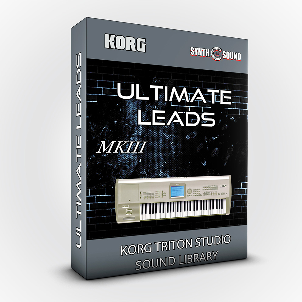 synthcloud_tritonstudio_ultimateleads
