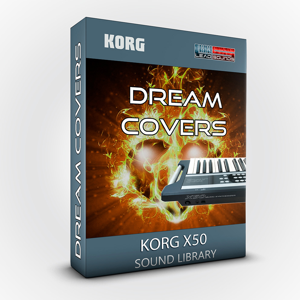 synthcloud_x50_dreamcovers
