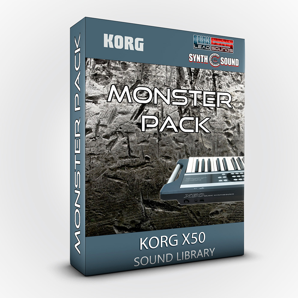 synthcloud_x50_monsterpack9