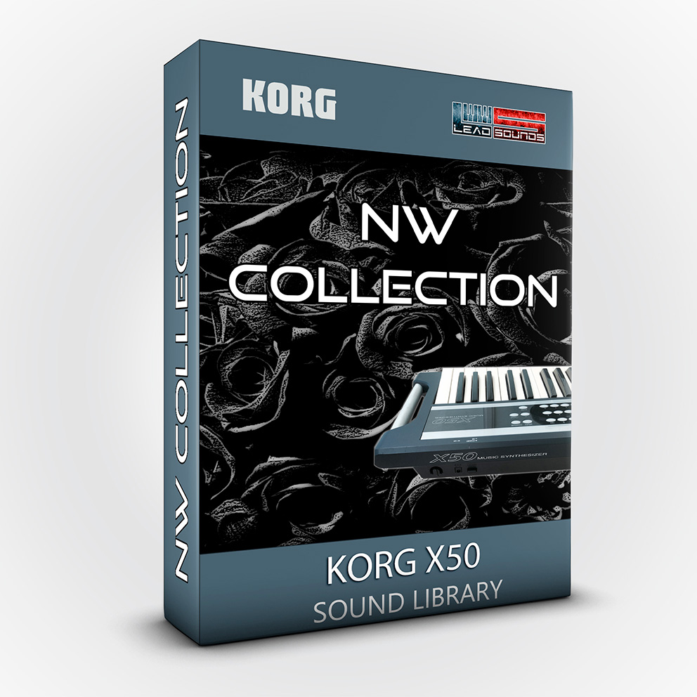 synthcloud_x50_nwcollection