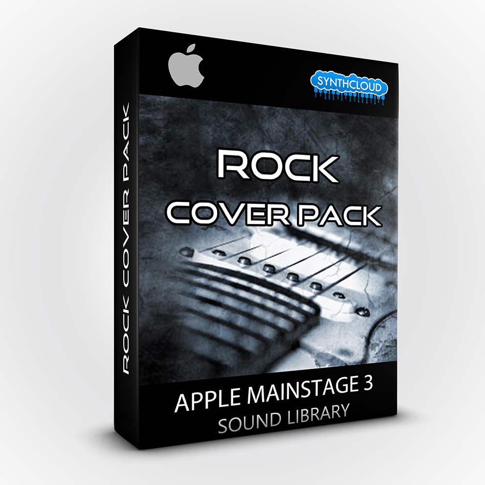 synthcloud_yamaha_mainstage3_rockcoverpack
