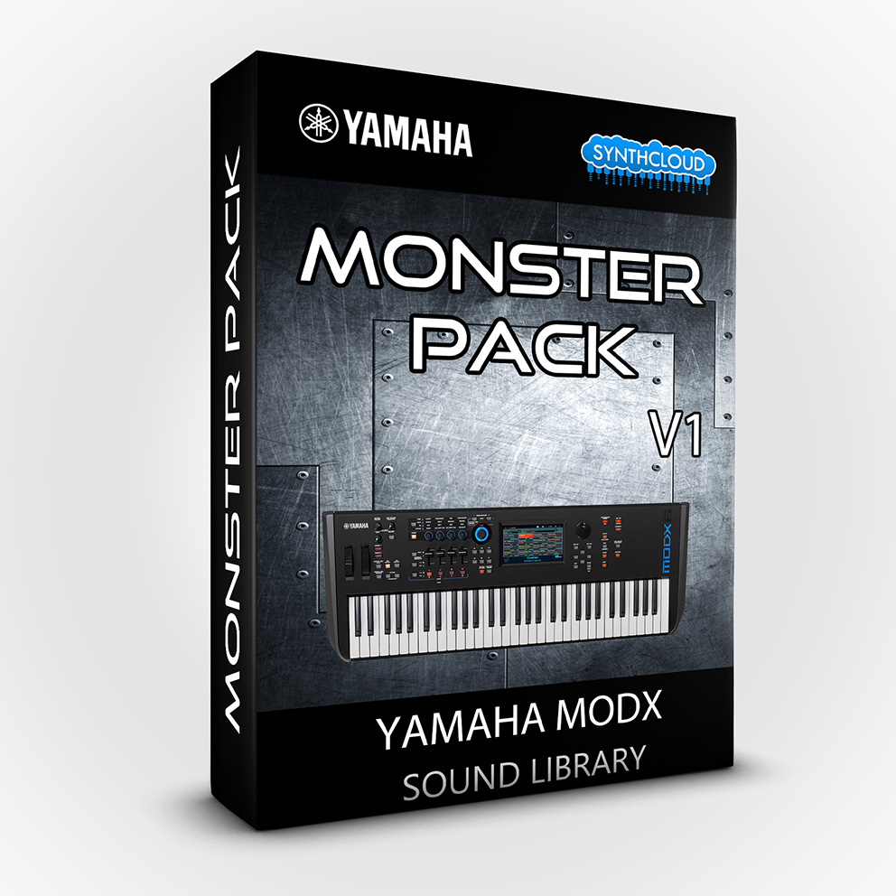 synthcloud_yamaha_modx_monsterpack