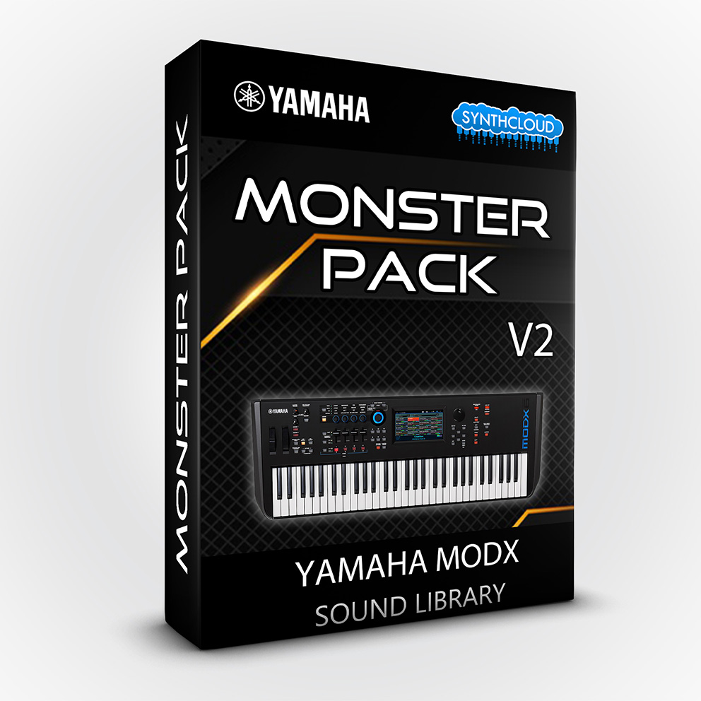 synthcloud_yamaha_modx_monsterpackv2