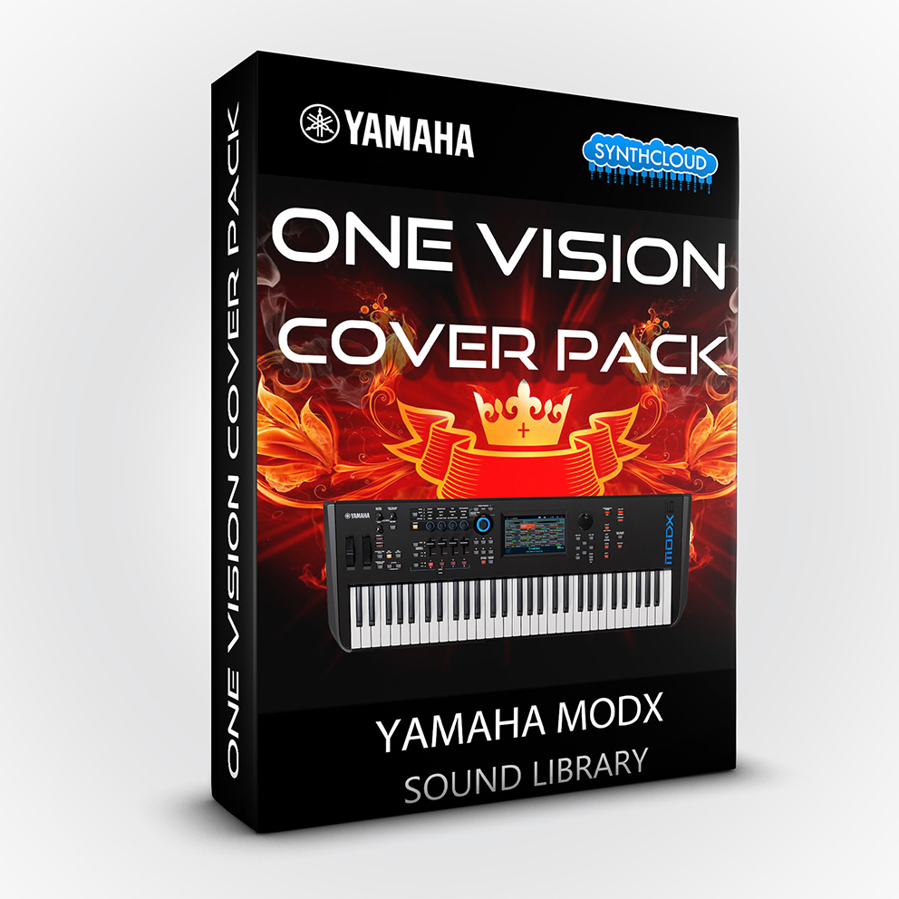 synthcloud_yamaha_modx_one_vision