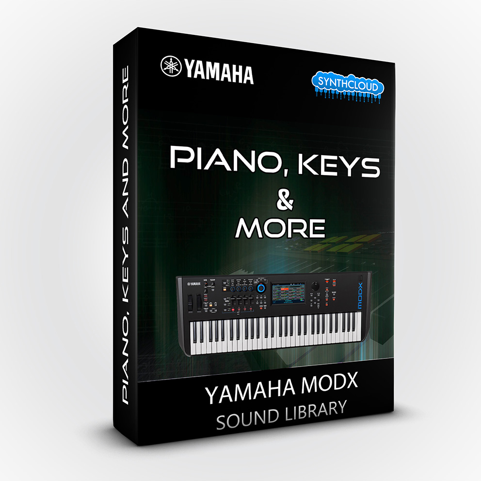 synthcloud_yamaha_modx_piano_keys_more