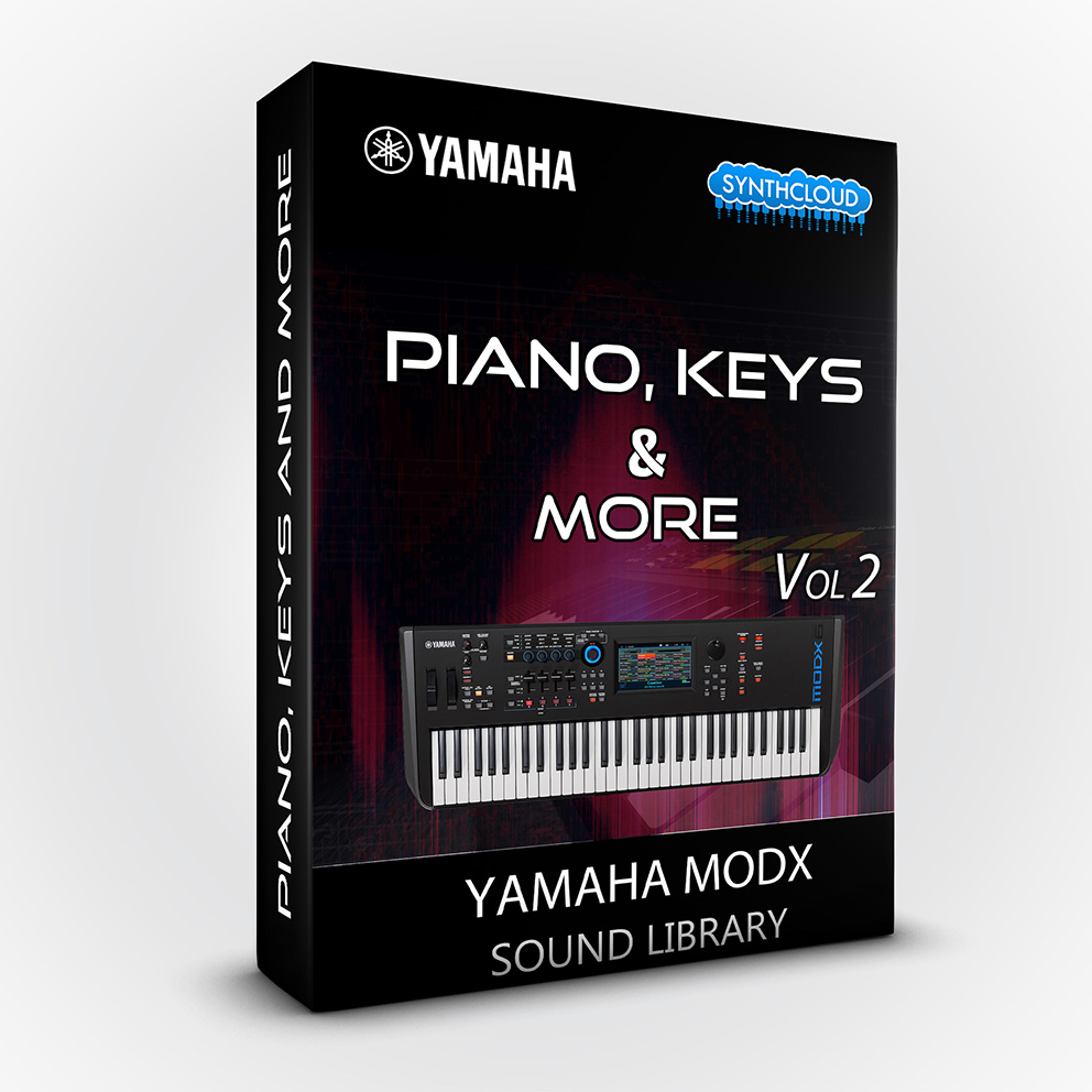 synthcloud_yamaha_modx_piano_keys_more_v2