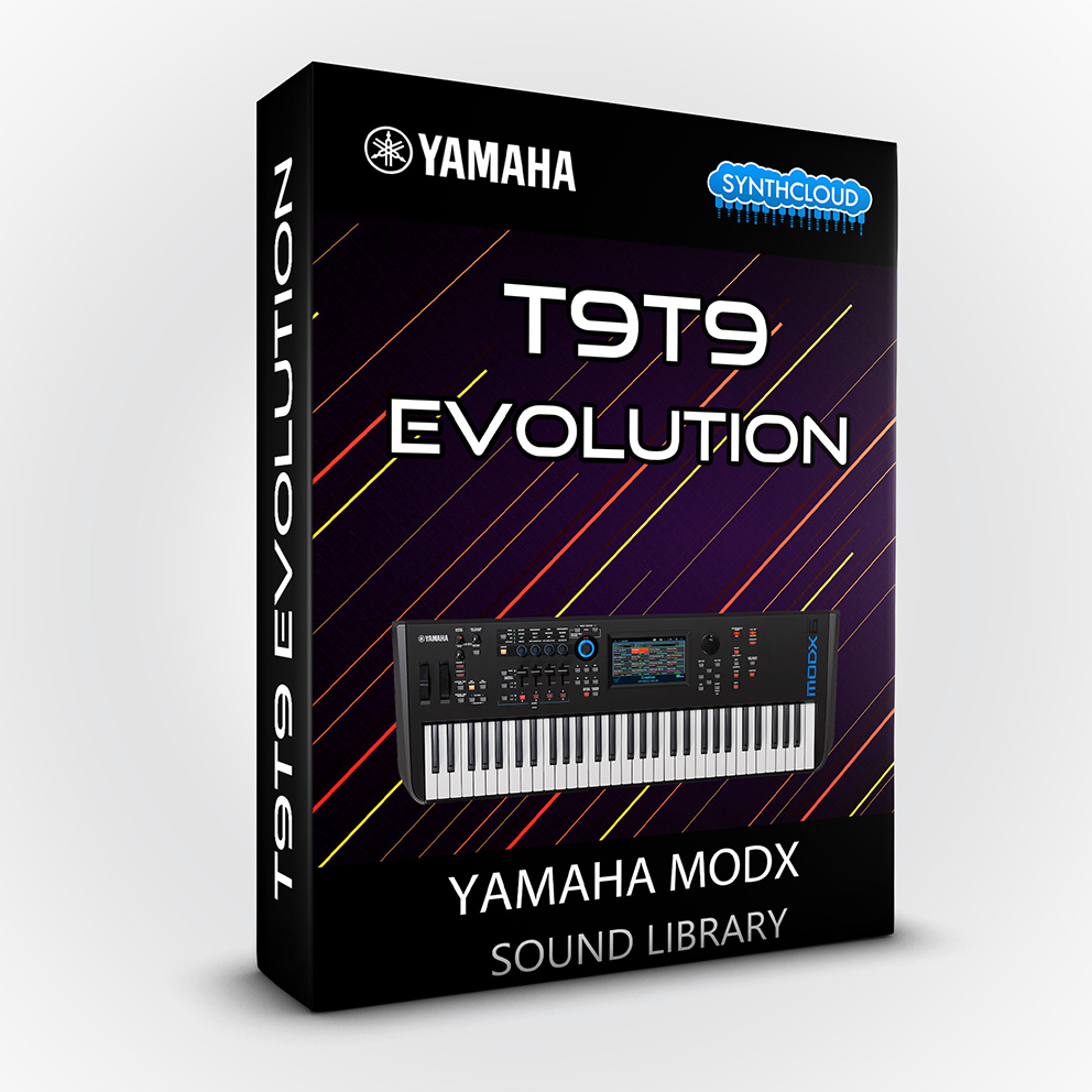 synthcloud_yamaha_modx_t9t9_evolution