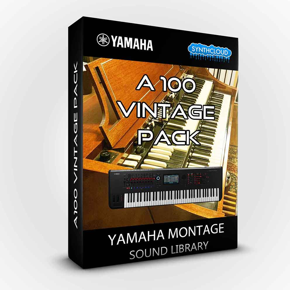 synthcloud_yamaha_montage_a100vintagepack