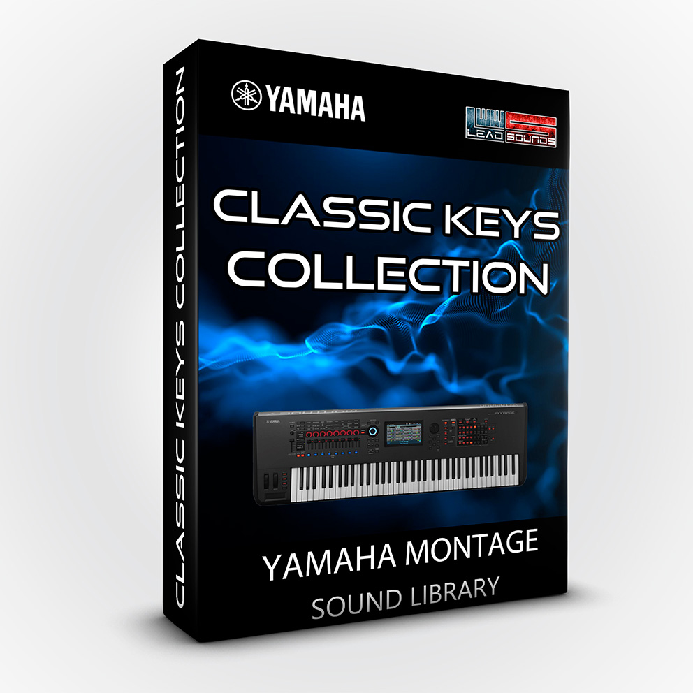 synthcloud_yamaha_montage_classickeyscoll