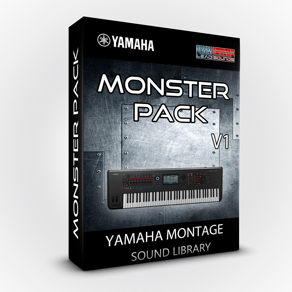 synthcloud_yamaha_montage_monsterpack