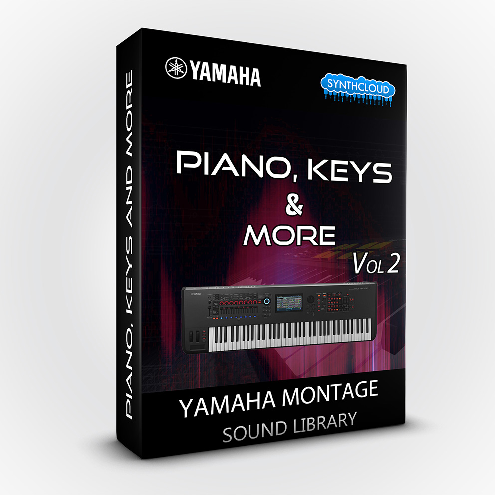 synthcloud_yamaha_montage_piano_keys_more_vol2