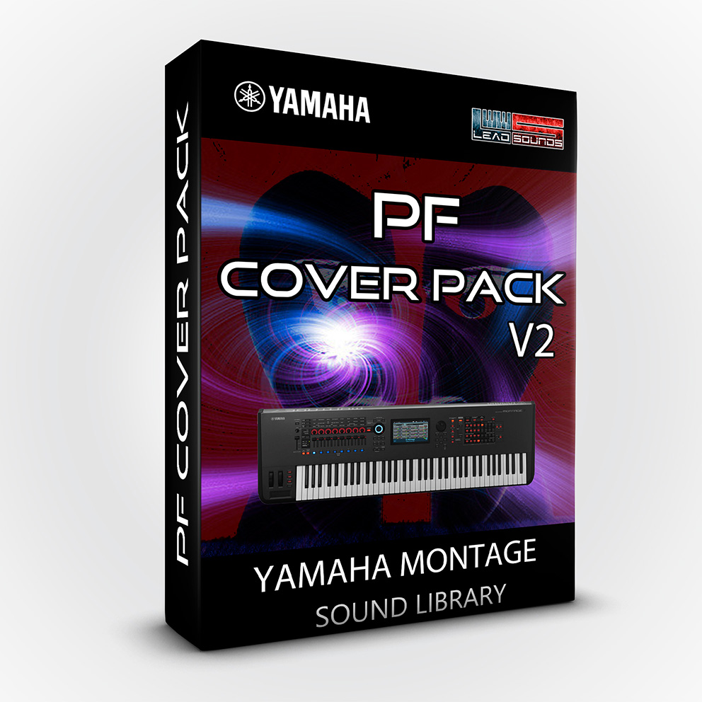 synthcloud_yamaha_montage_pinkfloydpack12