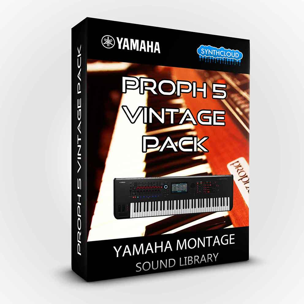 synthcloud_yamaha_montage_proph5vintagepack