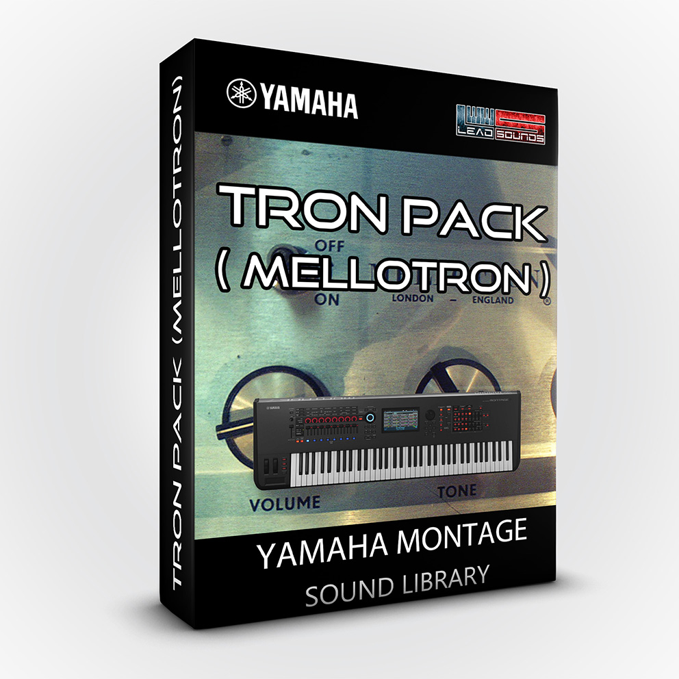 synthcloud_yamaha_montage_tron