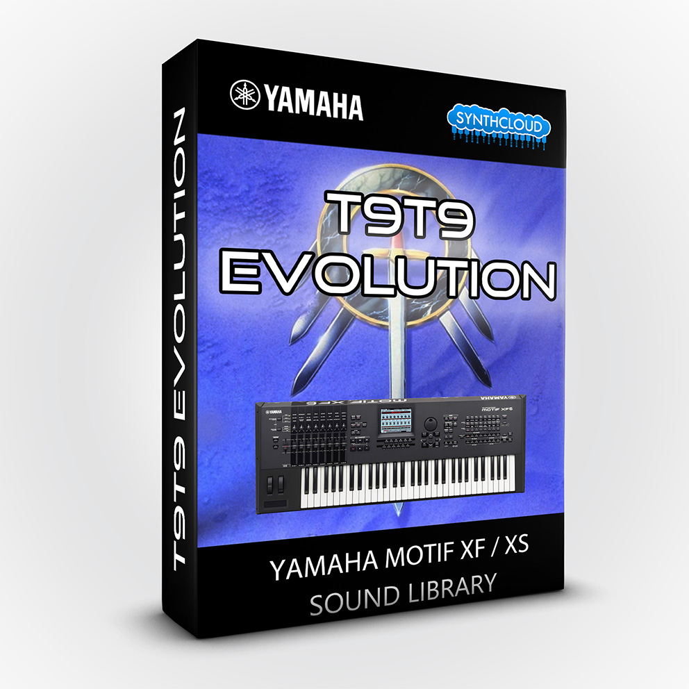 synthcloud_yamaha_motifxf_xs_t9t9evolution