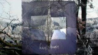 (excerpt from Album 2012) InnerDreamer - Letters from Samara