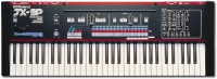 Roland Jx-3p Analog Synth Jx3p Jamming