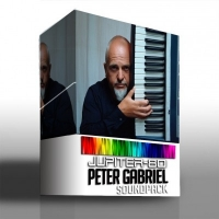 Peter Gabriel Sound Pack for Roland JP80-HD